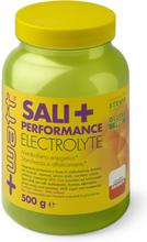 Watt Sali+ Performance Sportdryck Apelsin