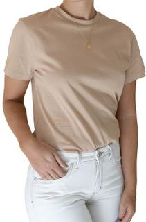 Bread and Boxers T-Shirt Classic By Biderman * Fri fragt på ordrer over 349 kr *