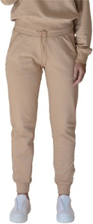 Bread and Boxers Lounge Pant By Biderman * Gratis Fragt *