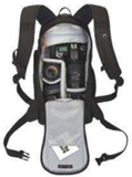 Flipside 200 - ryggsäck kamera