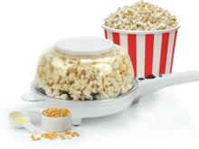 Melissa popcorn. 2 stk. på lager