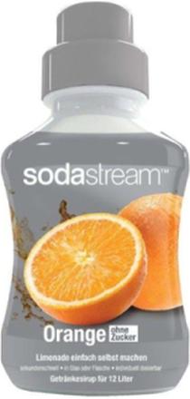 Orange Sugarfree - 500 ml
