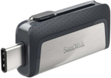 Ultra Dual Drive USB-C - 256GB