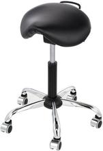 Mey Chair Systems AF4-TR-KL2 /11-38 KL