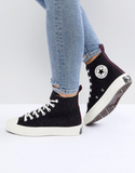 Converse Chuck Taylor All Star '70 High Top Traine