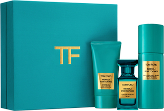 Tom Ford Neroli Portofino Gift Set