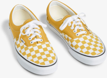 Vans Era - Yellow