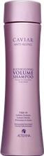 Caviar Bodybuilding Volume Shampoo 250ml