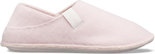 Crocs Classic Convertible Slipper Rose Dust Pearl White