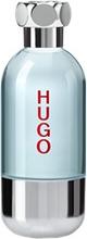 Hugo Element, EdT 60ml