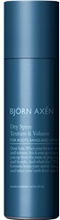 Texture & Volume Dry Spray, 200ml