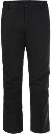Kelton Pant Musta XL