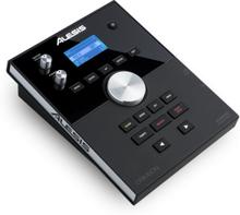 Alesis Crimson Mesh II Sound Module(Crimson II Kit)