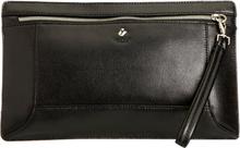 """Knomo - Harley iPad/Tablet 8"""" Väska, Svart"""