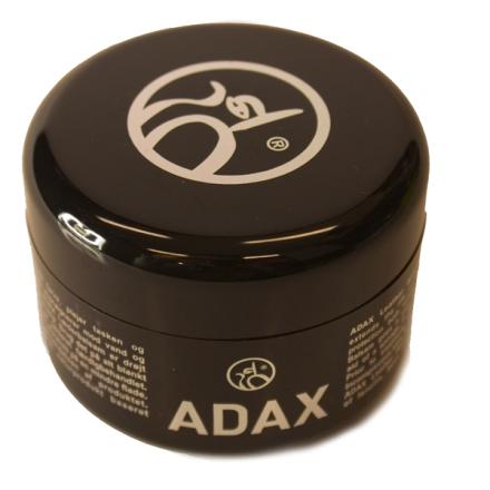 Adax Läderbalsam