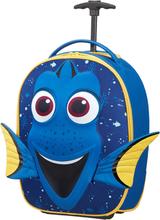 Disney Ultimate - Upright 50cm Dory-Nemo Classic - Resväska 50cm