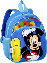 Disney Wonder - Backpack S Mickey Spectrum