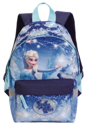 Disney Frost Blinkande - Ryggsäck