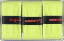 Bullpadel Overgrip Gb 1705 Sulkapallo GREEN