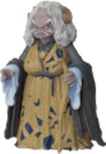 Der Dunkle Kristall - Aughra Action Figure