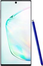 Samsung Galaxy Note 10+ N9750 12GB/512GB Dual sim ohne SIM-Lock - Aura Glow