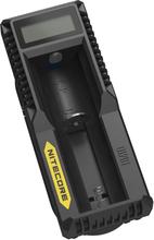 Nitecore USB Charger UM10