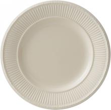 Wedgwood Edme Plate 20cm