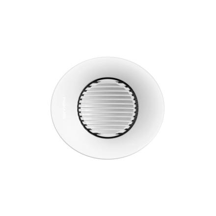 Fiskars Functional Form+ Eggdeler