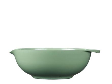 Rosti Mepal Margrethe Deigfat 6,0 liter Jade green