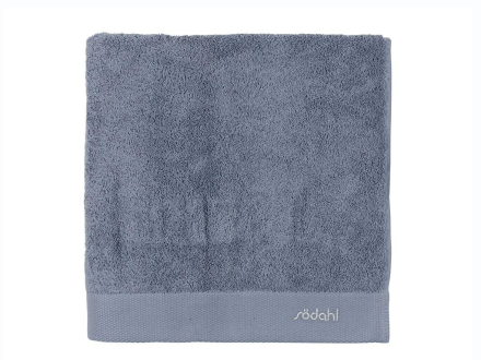 Södahl Comfort Håndkle 40 x 60 cm China Blue