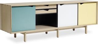Andersen S1 Sideboard