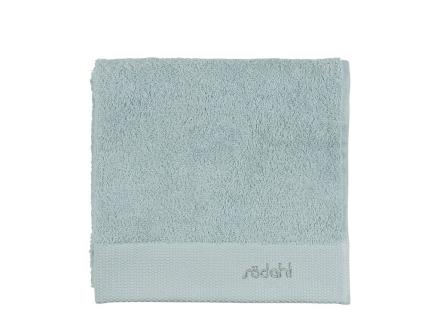 Södahl Comfort Håndkle 40 x 60 cm Ice