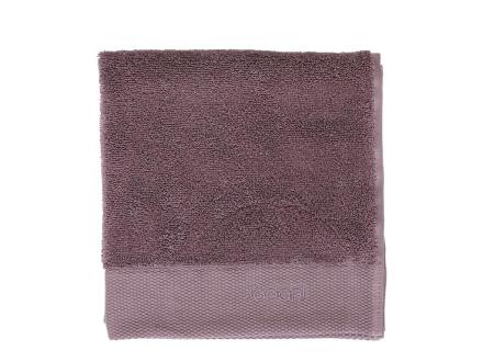 Södahl Comfort Håndkle 40 x 60 cm mauve