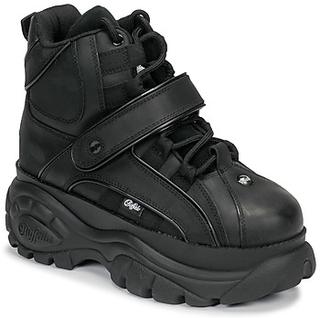 Buffalo Sneakers 1348 Buffalo