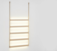 Ladder Light 5