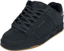 Globe - Tilt - Sneakers - svart