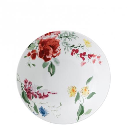 Wedgwood Jasper Conran Floral Bolle 22cm