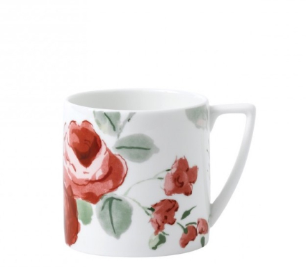 Wedgwood Jasper Conran Floral Kopp 29cl