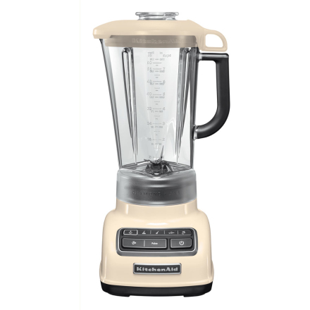 KitchenAid Diamond Blender Krem 1,75 Liter
