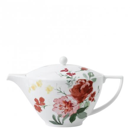 Wedgwood Jasper Conran Floral Tekanne 1.2L
