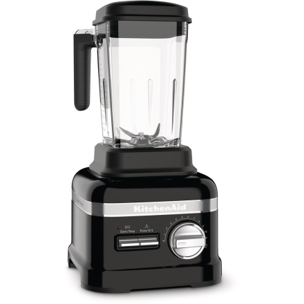 KitchenAid Artisan Power Blender Sort