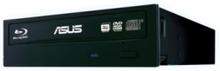 BC-12D2HT - Bulk - Bluray-ROM (Läsare) - Serial ATA - Svart