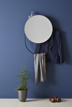 Woud Verde speil hylle