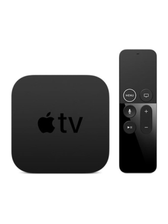 TV 4K (5th. Gen) - 32GB