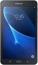 "Galaxy Tab A 7.0"" - Black"
