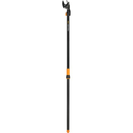 Fiskars Fiskars Multikutter UP82