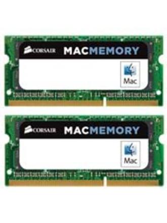 8GB DDR3 1066MHz (2x4)
