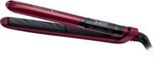 Prostownica S9600 Silk