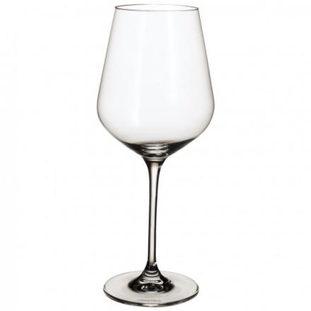 Villeroy & Boch La Divina Bordeaux Glass 65 cl