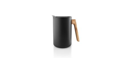 Eva Solo Nordic Kitchen Termokanne 1.0 liter